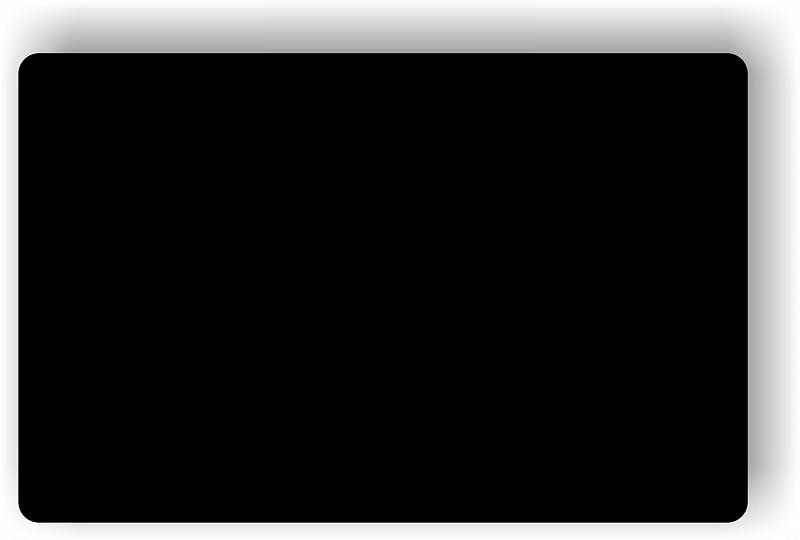 transparent black square - 800×540
